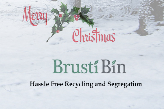 Hassle Free Waste Recycling and Segregation